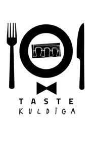 Taste Kuldiga